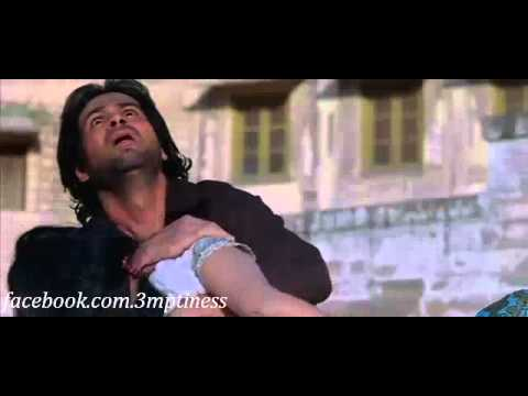 To Fir Aao- Awarapan ~~3mptiness