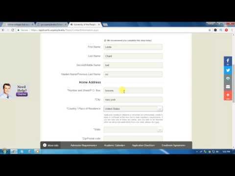 33 online colleges arkansas nline colleges in texas, ohio, nc, va, arizona, sc