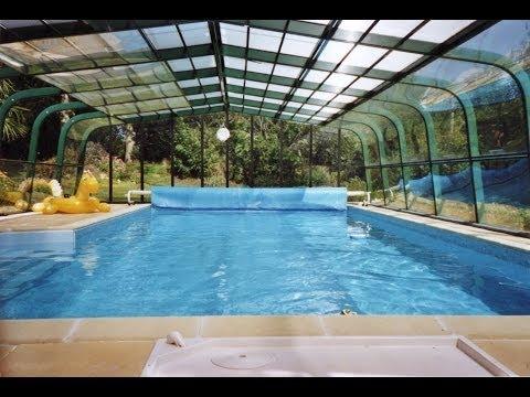 Gite alle cale con il nuovo consorzio marittimo ogliastra for Gite bretagne piscine couverte