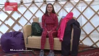Kari Traa Women's Rose Pants