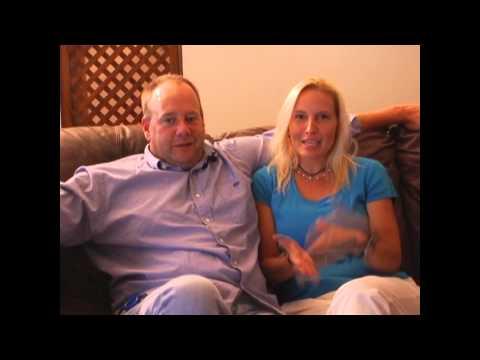 video:Increased Overall Comfort of Home: Jon Wayne Heating & Air Testimonial