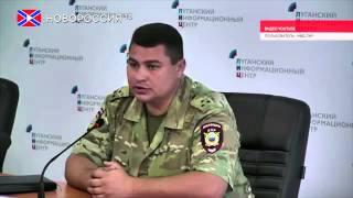 Оформление авто в ЛНР(, 2015-08-03T16:53:00.000Z)