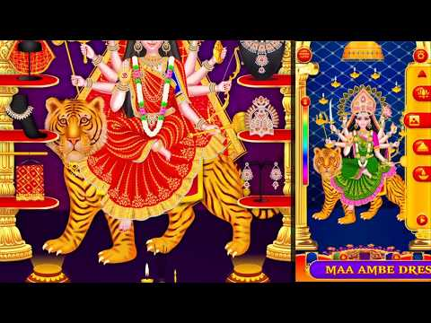 Maa Ambe Live for PC Windows 10/8/7/Mac -Free Download