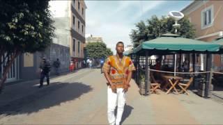 Hélio Batalha - NKre Tem ft. Ravidson ( Bandida beats, Guitarra Jorge Almeida).