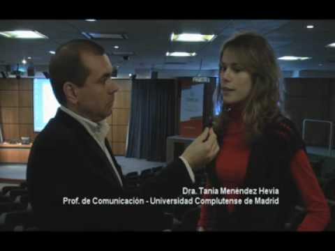 1º Jornadas Iberoamericanas de Comunicación y Salud