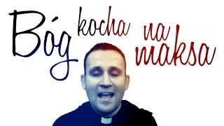 ks Jakub Bartczak feat DJ. Qmak - Listy prod. Morte