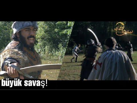 Download Buyuk Savas! - Adaletin Kılıcı 1. Bölüm (Ertuğrul Hayran Filmi)