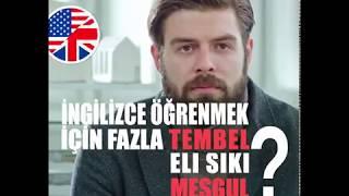 Wordbit İngilizce (english for turkish)
