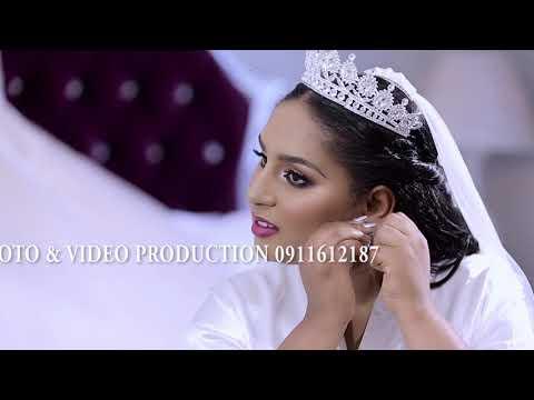 Ethiopia photo studio