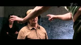 Большая разница   Пародия на фильм ''Джентльмены, удачи!'' 2012
