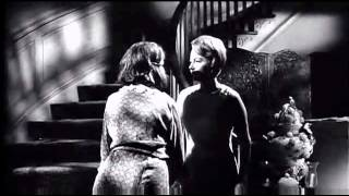 Hush Hush Sweet Charlotte - 1964