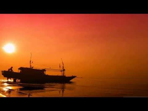 Kelvin Jones - Call You Home (Jam Couché & Felix Jaehn Remix)