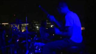 The Strokes - Under Control [live at SXSW 2011][HQ-official]