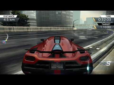 (GUIDE) How To Improve Graphics NFS: Most Wanted Android 2019 ROOT/NO ROOT