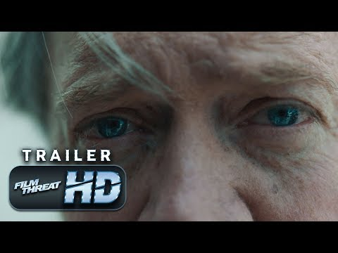 AMERICAN DHARMA | Documentary Trailer (2019) | ERROL MORRIS | Film Threat Trailers