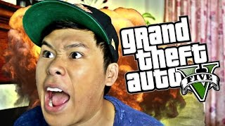 MOST ANNOYING GTA 5 CHALLENGE EVER!!!