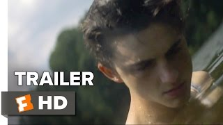 One & Two Official Trailer 1 (2015) - Kiernan Shipka Fantasty Thriller HD