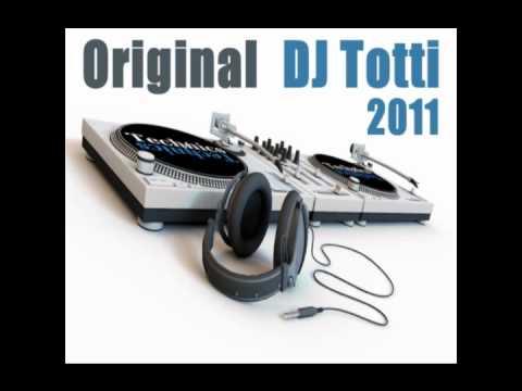 DJ Totti - Pi Pa Pa Paro Po (Scatman Remix) [ Twitter @rodrisierra_ ]