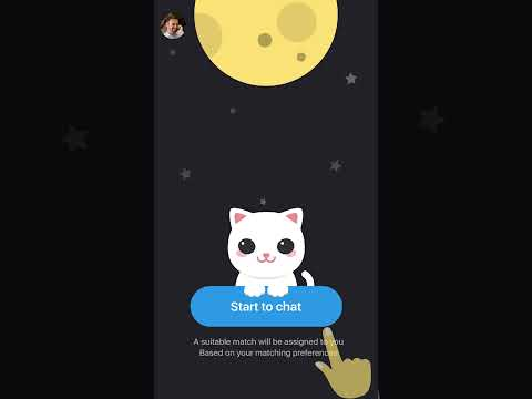 Goodnight: Fun Voice Chat