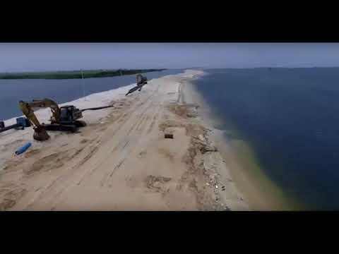 New Premium Island In Lekki, Lagos, Nigeria