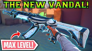 Playing w/ the new reaver skins *skye too op* - valorant mp3