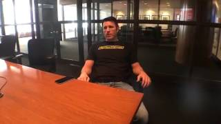 Chael Sonnen: Conor McGregor Will Win Against Mayweather, He Knows How To Win This Fight