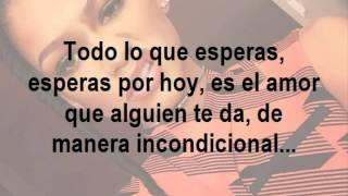 Neverland - Zendaya (Traducida al español)