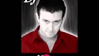 CHEB AKIL 2013 JAK EL MARSOULE REMIX BY DJ NB