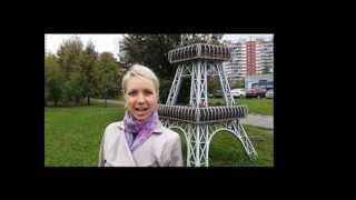 Анна Романова: жизнь и мечты новой богатой