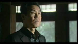 2005年3月13日リリース 作詞:五木寛之 作曲:五木ひろし 編曲:川村栄二.