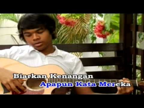 Pergi - Aizat (Full HD,Karaoke,HiFi Dual Audio)