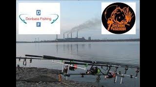 Рыбалка в январе на водохранилище вместе с лучшим каналом о рыбалке Дневник рыболова