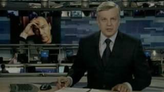 Не стало Олега Янковского(, 2009-05-20T15:14:36.000Z)