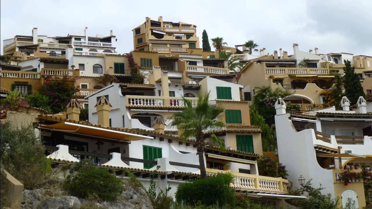 Picafort Park Hotel Majorca