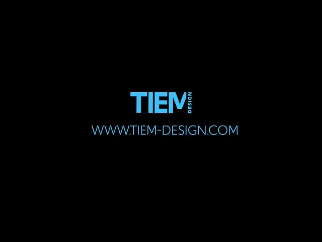 TIEM to discover our services