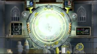 Vessel Gameplay - Live & Ending [Part 34]