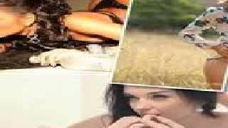 VA - Danzel - Pump it Up (HQ) + mp3 download link