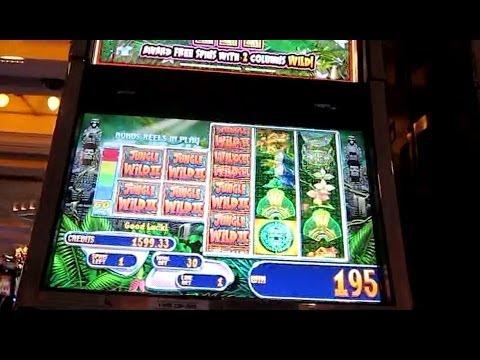 Fallsview Casino Slot Hits Volume 4