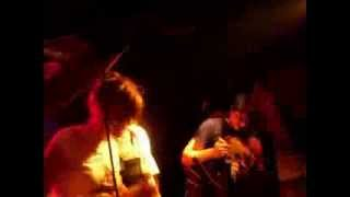 Download Fish! - Mindenki király @ Debrecen, Unplugged 2011. 03. 04. MP3 song and Music Video