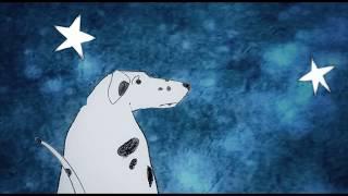 BANDISH PROJEKT - DIDI 1 (Official Video)