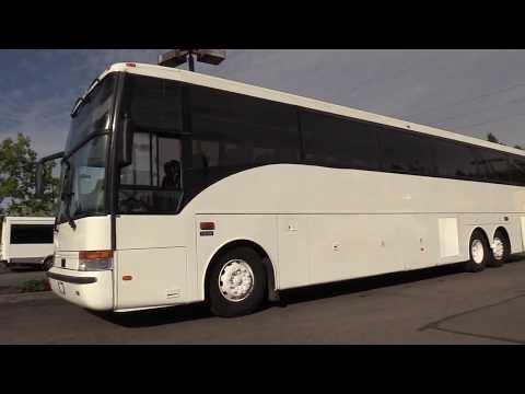 2000 Vanhool T2145 57 Penger Bus - C43857 - YouTube on tour bus, ford bus, school bus, birthday party for bus, mercedes-benz bus, neoplan bus, setra bus, elbo bus, irizar bus, u.s. bus, volvo bus, new flyer bus, navistar bus, bova bus, temsa bus, king long bus, eagle bus, nabi bus, marcopolo bus,