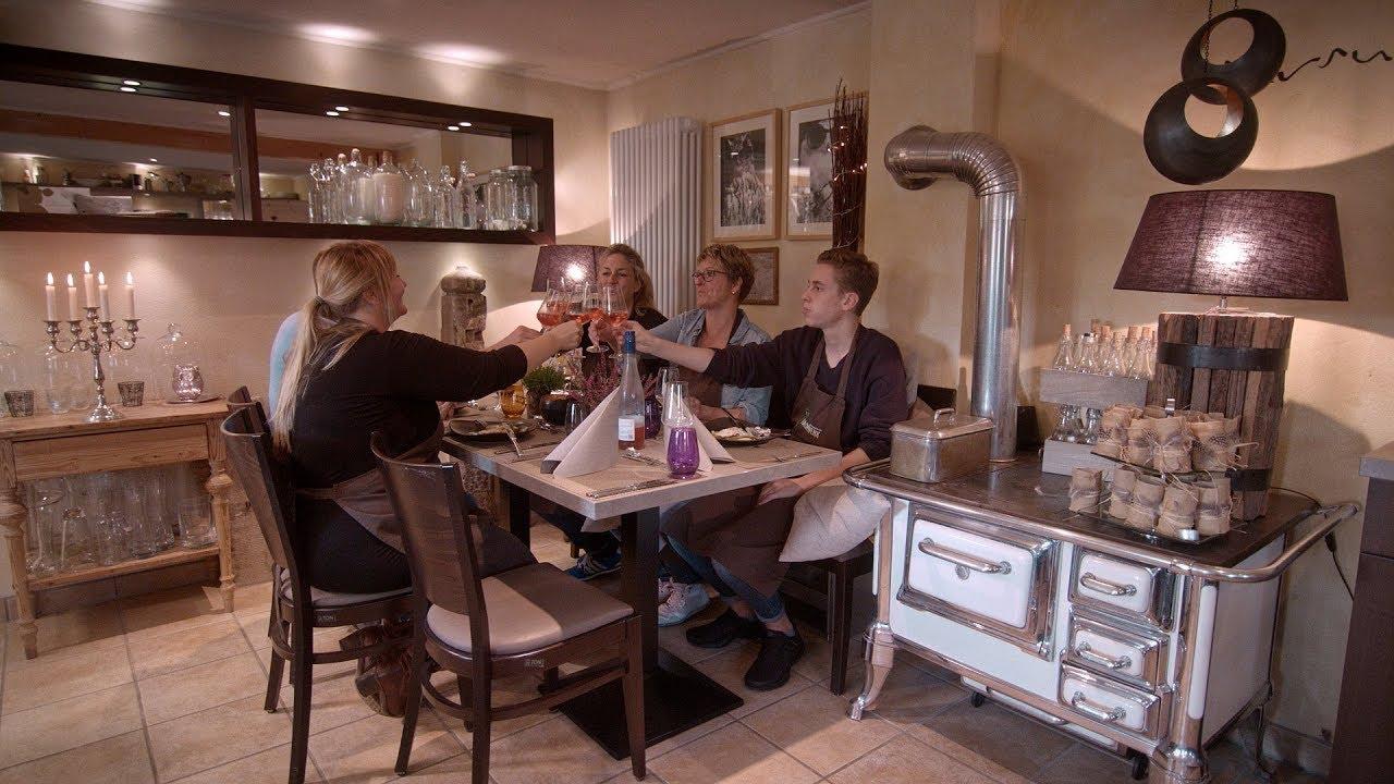 Fantastisch Küche Vertraulich Tv Show Fotos - Ideen Für Die Küche ...