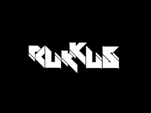 Rukkus - 211