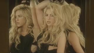 Shakira   Chantaje ft  Maluma Official video