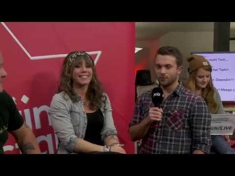 Switzerland's Next Marketing Star - Die erste Finalistin!