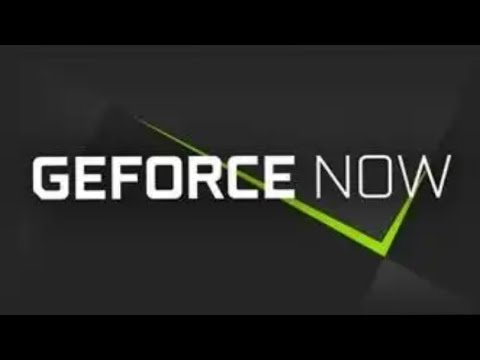 how-to-get-nvidia-geforce-now-on-android