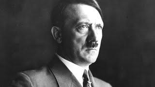 Последние дни Гитлера. Нераскрытые тайны Третьего Рейха.