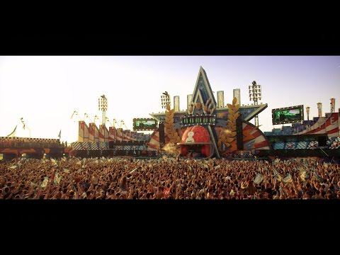 World Of Hardstyle 60k Subscribers Special