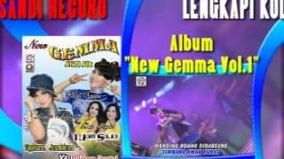 Video Album New Gemma Vol. 1 (Official Music Video) download MP3, 3GP, MP4, WEBM, AVI, FLV Desember 2017