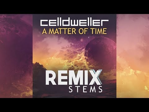 Repeat Celldweller - A Matter of Time (Remix Stems Trailer) by FiXT